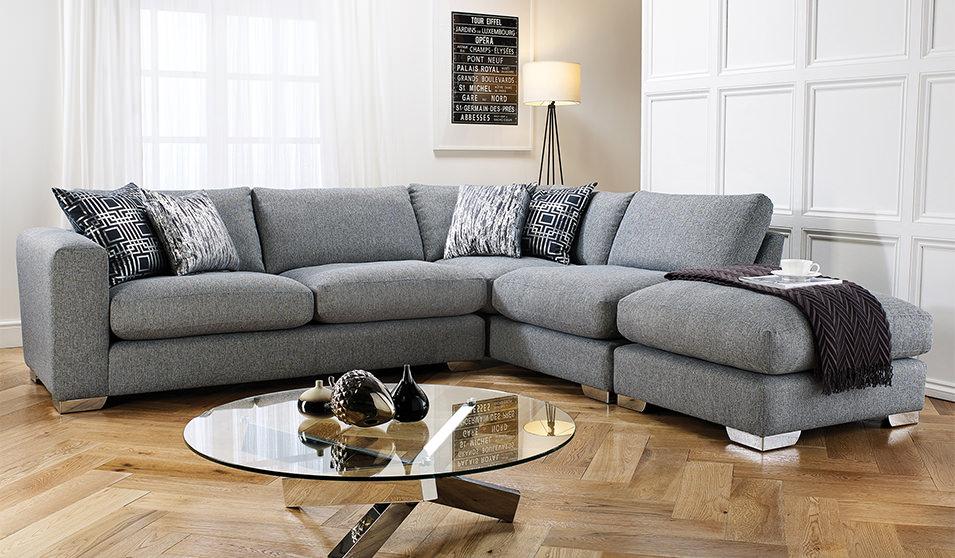 Τι να προσέξεις στην αγορά καναπέ