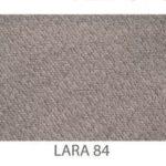 LARA84