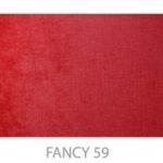 FANCY59