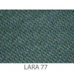 LARA77