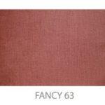 FANCY 63