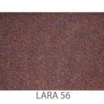 LARA56