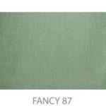 FANCY 87