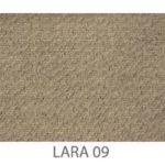 LARA09