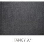 FANCY 97