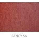 FANCY56