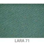 LARA71