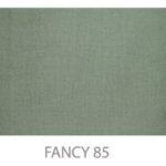 FANCY 85