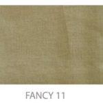 FANCY 11