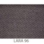 LARA96