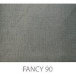 FANCY 90