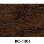 BC1301
