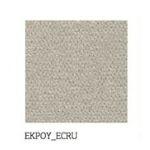 ΕΚΡΟΥ - ECRU