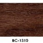BC1310
