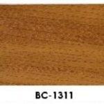 BC1311