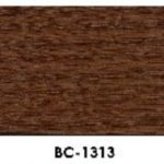 BC1313