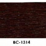 BC1314