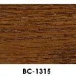 BC1315