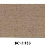 BC1333