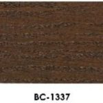 BC1337