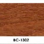 BC1302