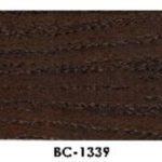 BC1339