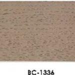 BC1336