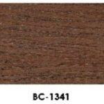 BC1341