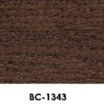 BC1343