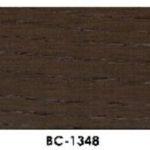 BC1348