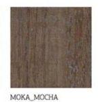 ΜΟΚΑ-MOCHA