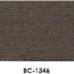 BC1346