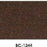 BC1344
