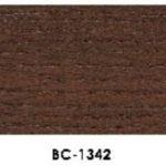 BC1342