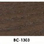 BC1303