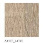 ΛΑΤΤΕ - LATTE