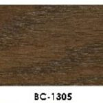 BC1305