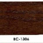 BC1306