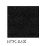ΜΑΥΡΟ - BLACK