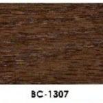BC1307
