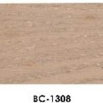 BC1308