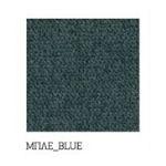 ΜΠΛΕ - BLUE
