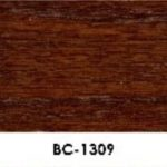 BC1309